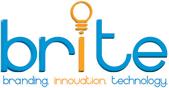 Brite_conference_logo_small