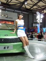 Shanghai_auto_show2_2