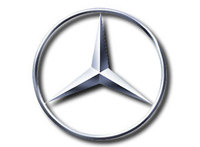 Mercedeslogo2