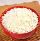 White_rice_2