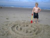 Creativity_sand_castle