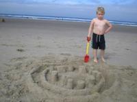 Creativity_sand_castle