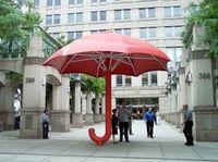Citi_umbrella