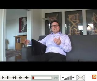 Schmitt_ft_video_2